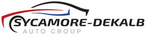 Sycamore-Dekalb Auto Group