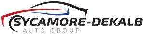 Sycamore-Dekalb Auto Group